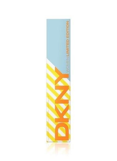 DKNY Parfüm Renksiz
